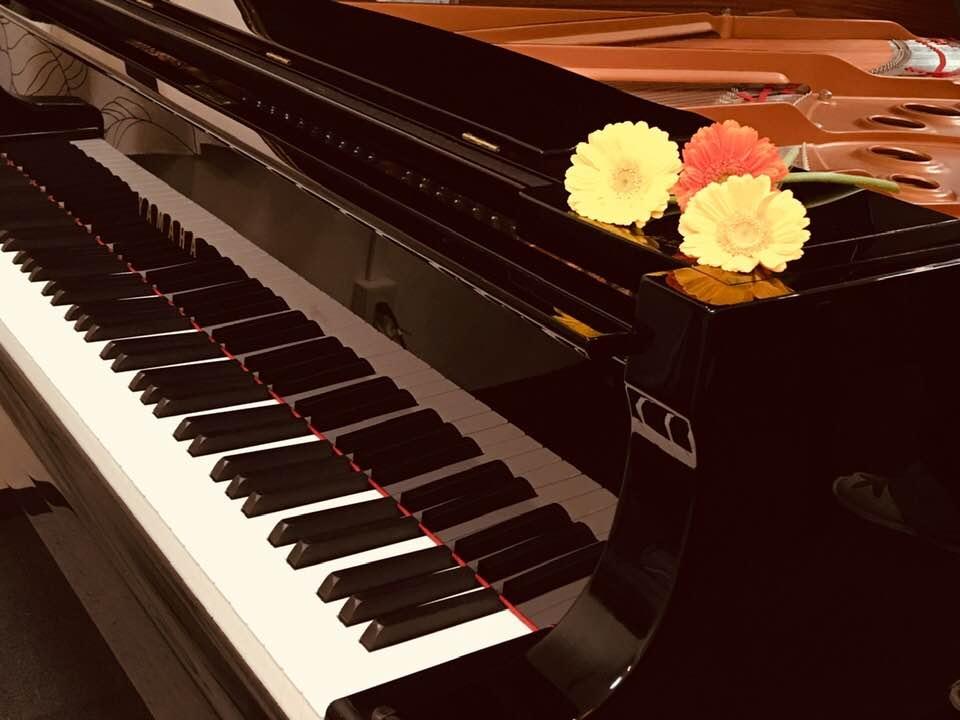 【告知】第9回ストリートピアノでつなぐ祈りのハーモニー・Webセレモニー